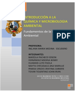 1ºSeminario Introd. Química y Microb. Ambiental(1).docx