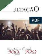 Partituras - Exultação.pdf