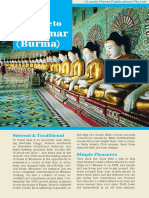 lonely-planet-myanmar-burma-11-edition.pdf