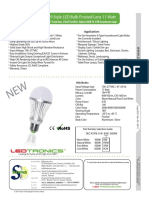 LED-BULB-PN-DEC-A19FE-11WV160-to-75.pdf
