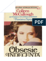 filehost_149984580-Colleen-McCullough-Obsesie-indecenta.pdf