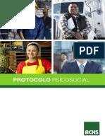 Folleto_Triptico_Riesgos_Psicosociales_Trabajadores_para_todos_rubros_ACHS.pdf