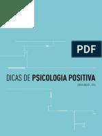 ebook_sofiabauer_dicas_psicologiapositiva_2016.pdf