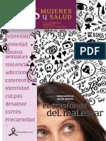 Revista Mujeres y Salud.pdf