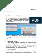 Cap4_Pacon.pdf