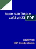 03-Manuales-y-Guias-Tecnicas-AseTUB-y-CEDEX.pdf