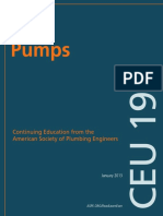 Pumps_ASPE.pdf