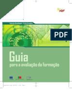 GuiaAvaliacaoIQF