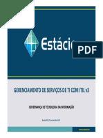 PDF_GERENCIAMENTO DE SERVIÇOS DE TI COM ITIL v3(BrainerJr).pdf