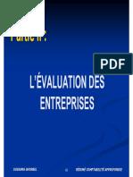 evaluation-des-entreprises(1).pdf