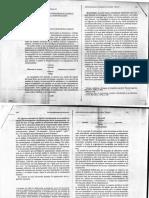 Marafioti R.-capVI-Alternativas Al Modelo Clasico de Comunicacion