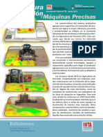 AgriculturaDePrecisionYMaquinasPrecisas.pdf