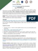 Regulament Stelele Stiintei Editia a VI-A 2017-Var1