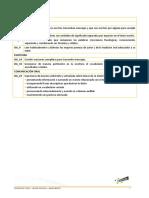 Unidad_5_1ro_Operacion_submarina.pdf