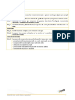 Unidad_9_1ro_La_jirafa.pdf