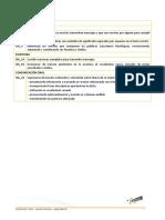 Unidad_8_1ro_Arturo_el_dragon.pdf