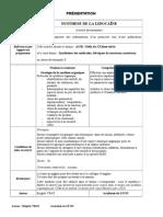 Activite_synthese_de_la_lidocaine-2 (2).doc