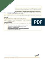 Unidad_25_1ro_Mazamorra_del_poroto_coscorron.pdf