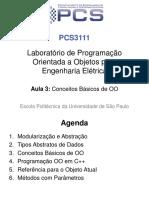 Aula03-POO.pdf