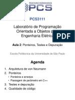 Aula02-Ponteiros