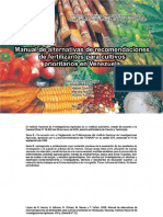Manual_fertilizantes.pdf