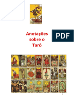 livreto-tarot-anotacoes-a4.pdf