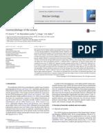Geomorphology Ocean.pdf