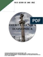 FORMATOS Y ANEXOS..INPE-CONSORCIO SEÑOR DE CANI CRUZ.docx
