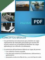 PAVIMENTOS_21