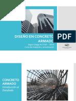 12- Concreto Armado - Introduccion Al Detallado.deca0517