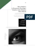 Breve Histórico do Pensamento Psicológico Brasileiro Sobre Relações Étnico-Raciais.pdf
