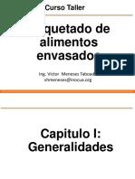 Capitulo i - Introduccion Vm (Presentacion)