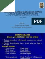 Clase 1 - GENERALIDADES_OVINOS.pptx