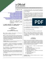 1. Plano Diretor - Lei Comp. 171.pdf