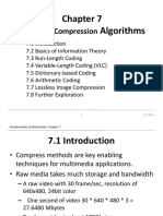 06-1-LossLessCompression