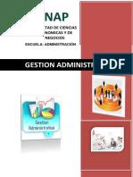 GESTIÓN ADMINISTRATIVA.docx