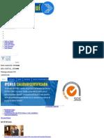 IPCHILE – Instituto Profesional de Chile