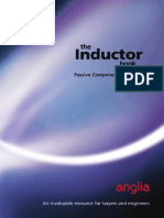 The Inductor Book