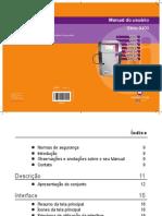 User Manual Pt Br