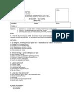 FORMA b (1).docx