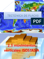 T1. TECTONICA DE PLACAS.pptx