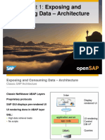 opensap_hana1_week_04_exposing_and_consuming_data_with_odata_presentation.pdf