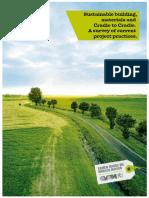 Build-Materials-C2C_EN_Full report.pdf