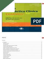 GPC EXARMED