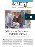 !Mermin_Physics-QBism puts the scientist back into science_Nature_507421a.pdf