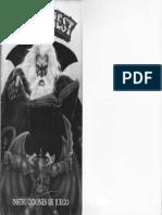 Instrucciones HeroQuest.pdf