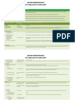 Matrix-Perbandingan-ISO-14001-2015-vs-ISO-14001-2004-PDF.pdf