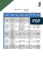 Matriz_DI.pdf