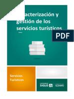 Lectura_Caracterización y Gestión de Los Servicios Turísticos
