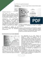 Apuntes Fiables - TEMA 4 - Albert Maza